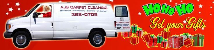 AJS Carpet Cleaning Services has been rated as the best in Utah. You will be thrilled with our truck mounted deep steam carpet cleaning services that is thorough, removes stains like magic, and dries quickly.