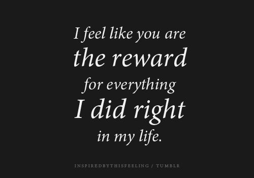 I love my husband.: Vows, Sons, Luv Quotes, Future Husband, Baby Boys, Baby Girls, My Children, Kids, Rewards Quotes