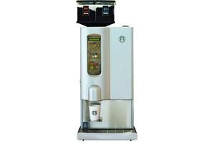 virtu 90 coffee machine
