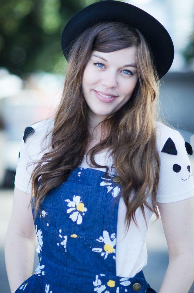 Laila Petrone