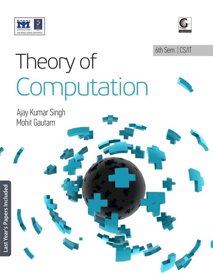 application of fuzzy automata s theory Browse and read fuzzy semirings with applications to automata theory fuzzy semirings with applications to automata theory read more and get great that's what the book enpdfd fuzzy semirings with applications to automata theory will.