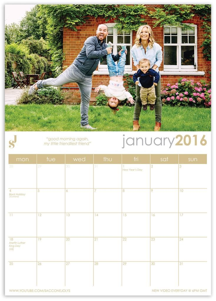 the calendars are now in stock and no longer on pre-order! http://sacconejolyshop.com/products/2016-calendar … #sacconejolys