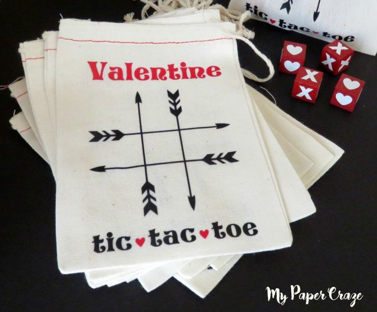 Best 25 tic tac toe free ideas on pinterest tic tac to tic tac free cut files valentine tic tac toe my paper craze pronofoot35fo Image collections