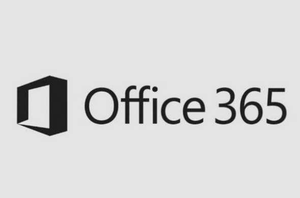 Microsoft ovih dana ne miruje kada su u pitanju objave noviteta pa je tako najavio da će već u srpnju ove godine biti dostupno enkriptirano skladištenje podataka i za poslovnu inačicu Officea 365, što je sjajna vijest za tvrtke i sve u poslovnom svijetu.