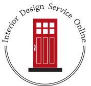 Last Minute Gift Idea!  Interior Design Service Online Gift Certificates!