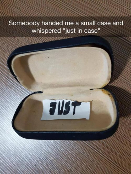I need to do this for April fools next year!