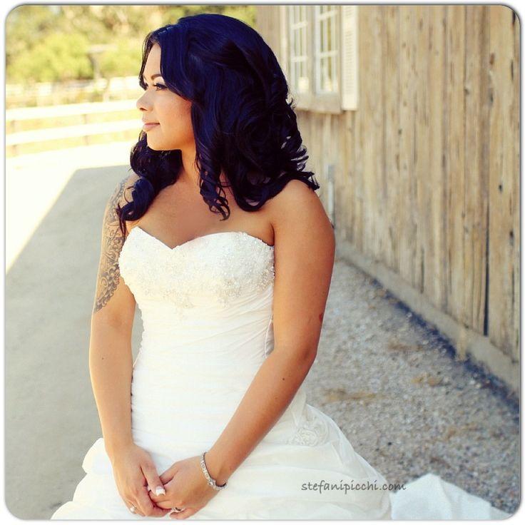 Bridal Hair And Makeup San Luis Obispo - Makeup Vidalondon