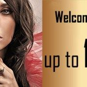 Qqbet88 Malaysia Online Casino Welcome First Deposit Bonus http://malaysia-online-casino.com/casino-promotion/isaclive-fb-change-bonus