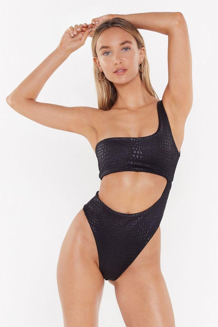 Pin On Lingerie Swimwear
