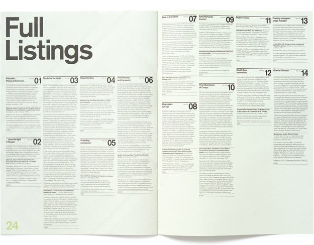 Purpose » Simon Beattie – Shortlist Catalogue 3