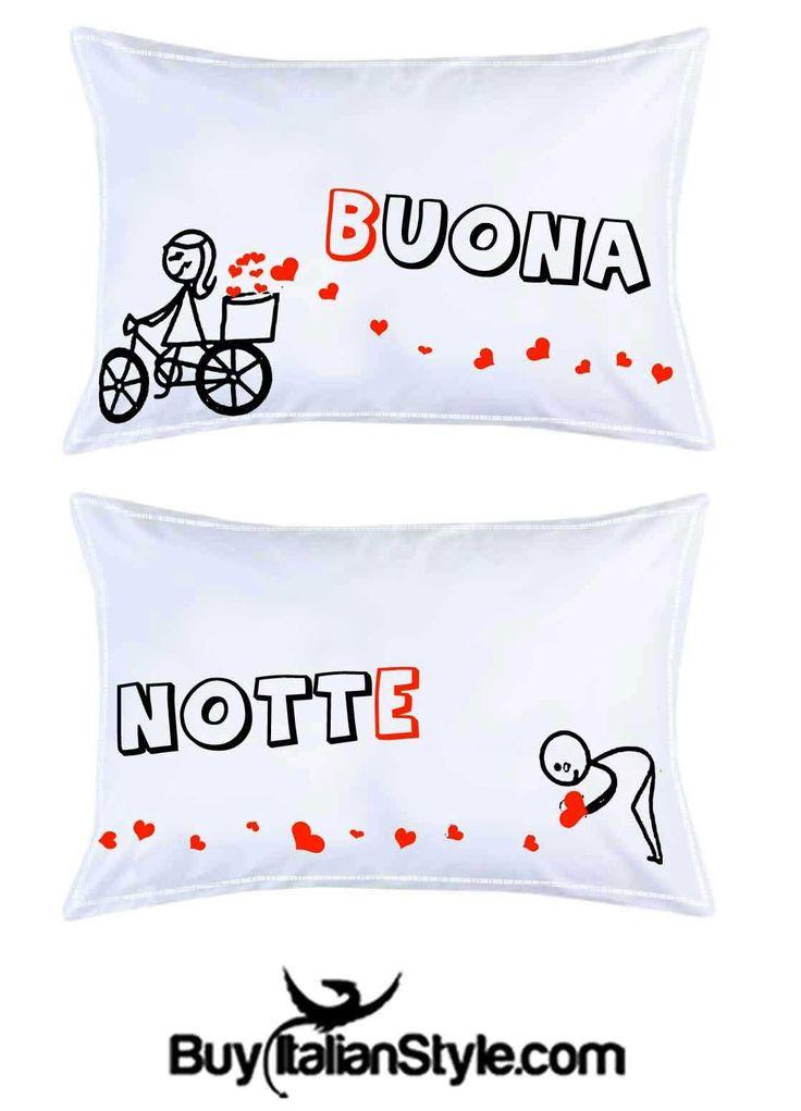 Oltre 20 migliori idee su fodere per cuscini su pinterest - Cuscini grandi ikea ...