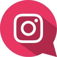 Existem muitas redes sociais e elas são muito parecidas. Você sabe quais os melhores posts para usar em cada uma das redes sociais?