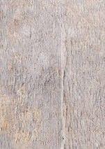 €199,00 Prezzo per rotolo (per m2 €45,12), Carta da parati pietra, Tessuto base: Carta da parati TNT, Superficie: Liscio, Effetto: Opaco, Shabby chic, Design: Simil calcestruzzo, Colore di base: Toni di grigio, Colore del disegno: Marrone beige, Toni di grigio, Marrone nerastro, Caratteristiche: Buona resistenza alla luce, Bassa infiammabilità, Rimovibile, Stendere colla sul muro, Spugnabile