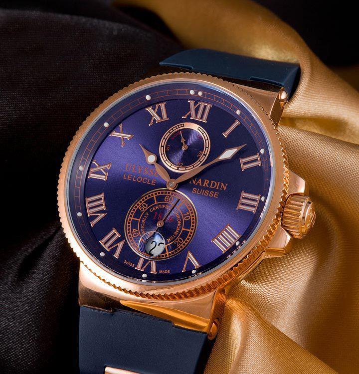 http://watch777.com.ua/ulysse-nardin-maxi-marine-chronometer-4540/
