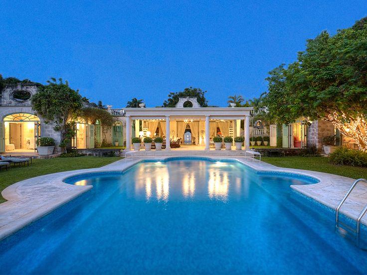 Best 25 Barbados villas ideas on Pinterest Barbados people