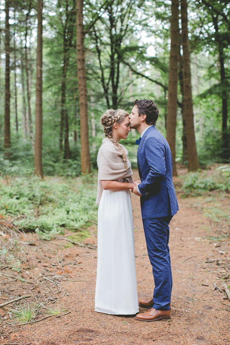 Meer dan 1000 ideeën over bruiloft doek op pinterest ...