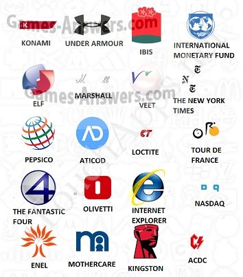 17 best images about logos on pinterest level 3 logos