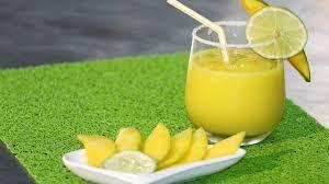 Conoce Los Grandes Beneficios Del Agua Con Limon