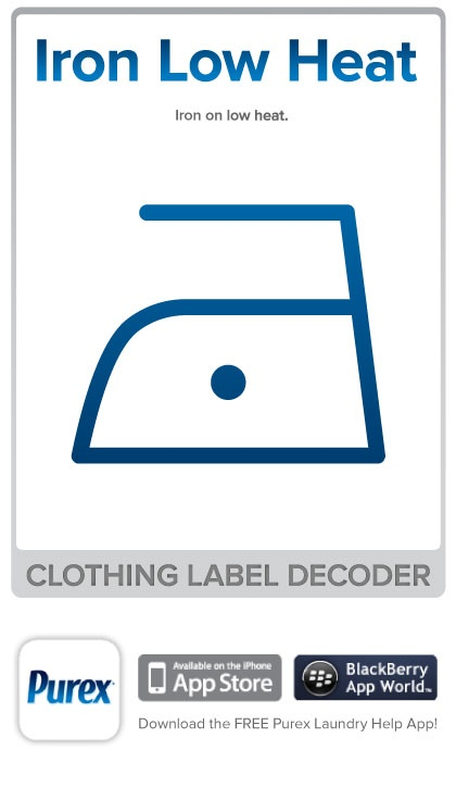 1000 images about aprons on pinterest free pattern for Heat press shirt labels