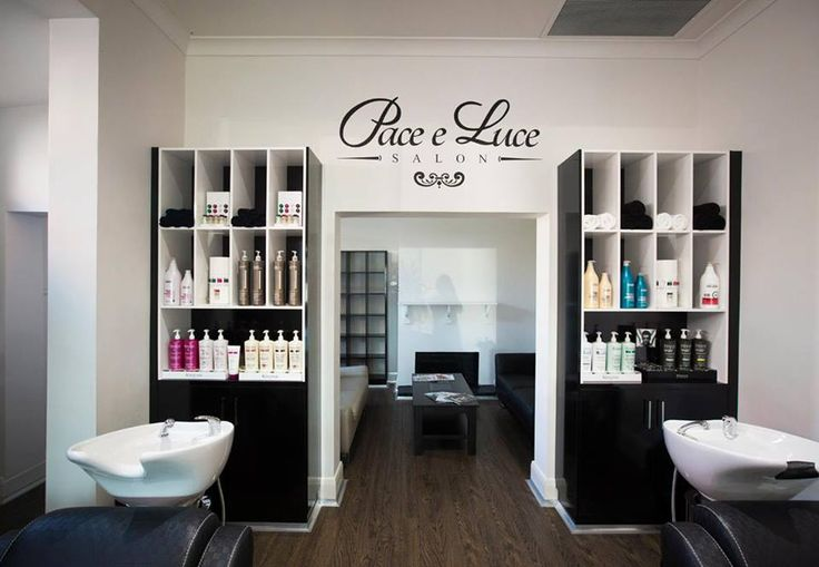 We would like to welcome Essendon's newest Salon - Pace E Luce to Stamp Me. They are offering some fantastic complimentary services including Colour & Highlight and Keratese Treatment & Blow Wave as part of their Stamp Me reward program. — at Pace e Luce Salon.