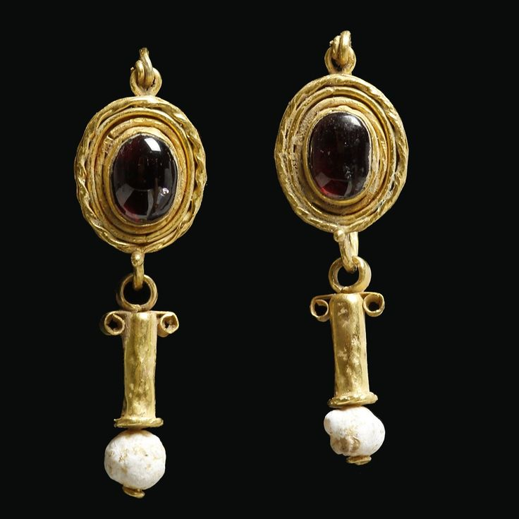 269 best Roman Jewelry images on Pinterest Roman jewelry