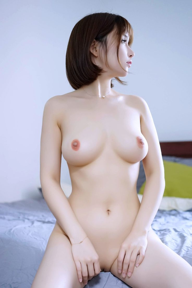 MengMeng / 萌萌