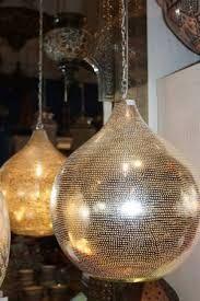 Afbeeldingsresultaat voor zenza lampen