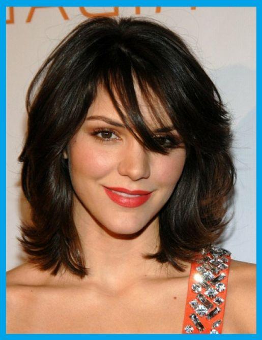 Interessante Optionen Frisur beliebt, Frisuren mit…