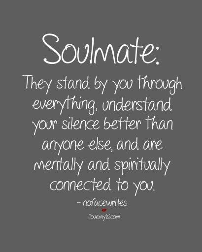 Pure Soul Pic Pinterest: Best 25+ My Soulmate Ideas On Pinterest