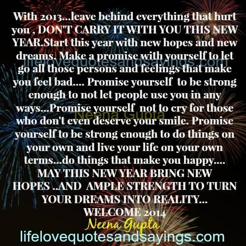 Worst New Year Quotes: 1000+ Images About New Yr 2013/14 On Pinterest