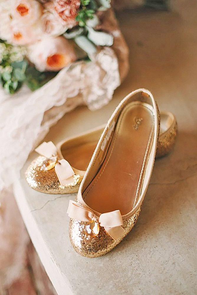wedding footwear 17