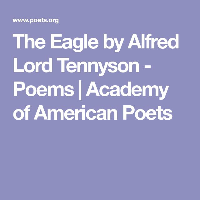 science and religion by alfred lord tennyson By alfred, lord tennyson about this poet more than any other victorian writer, tennyson has seemed the embodiment of his age, both to his contemporaries and to modern readers.