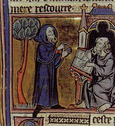 Merlin - Wikipedia, the free encyclopedia