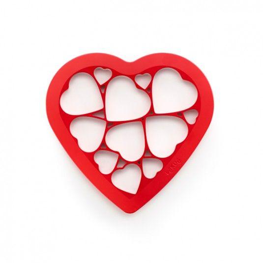 http://bake-shop.pl/sklep/3299-product_large/forma-do-wykrawania-ciastek-puzzle-hearts-zestaw-prezentowy.jpg