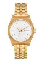 Medium Time Teller | Women's Watches | Nixon Watches and Premium Accessories