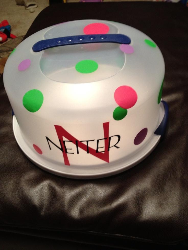 Cake holder cake holder cake desserts