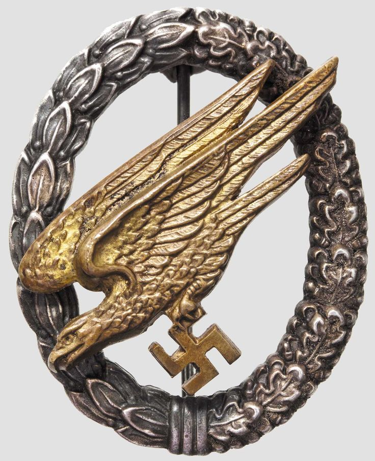 157 Best Images About Millitary Insignia On Pinterest