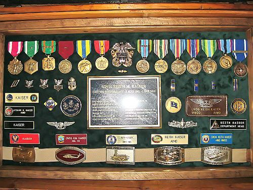 1000 Images About Military Retirement Shadow Box Amp Plaque