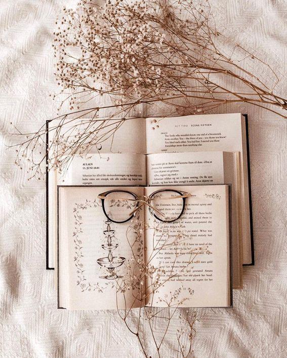 20 Razones Para Empezar A Leer Eliminar El Estrés Y Ser Una Mejor Persona 3 Fondos De Pantalla Libros Papel Tapiz De Libros Libro Estético