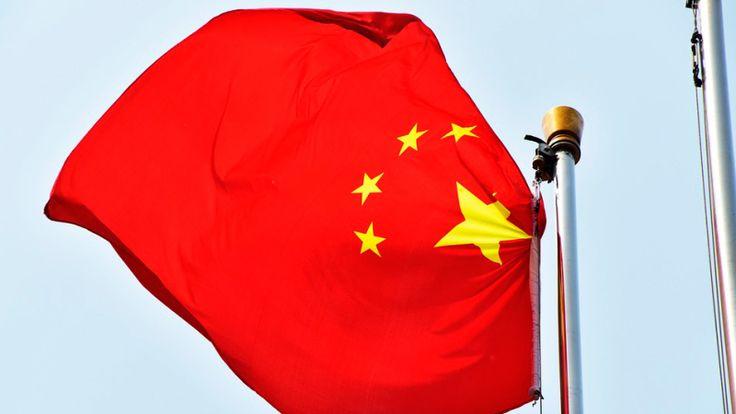 Афганистан предупреждает Пекин об угрозе распространения войны на Китай https://riafan.ru/680417-afganistan-preduprezhdaet-pekin-ob-ugroze-rasprostraneniya-voiny-na-kitai