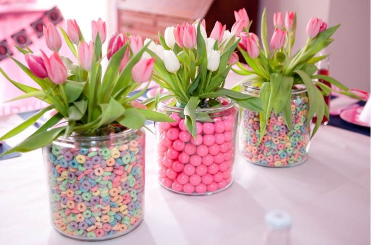 Vase decorating is something that requires creativity and patience, for not all vases are beautiful. There are various ways by which you can beautify the vase and make them look stunning rather tha…