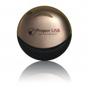 http://www.projectusb.co.uk/ Custom Printed USB Flash Drives, Bulk USB, Bulk Memory Stick, Engraved Flash Drive, Promotional USB, Printed Flash Drives, Bulk Buy Flash Drive