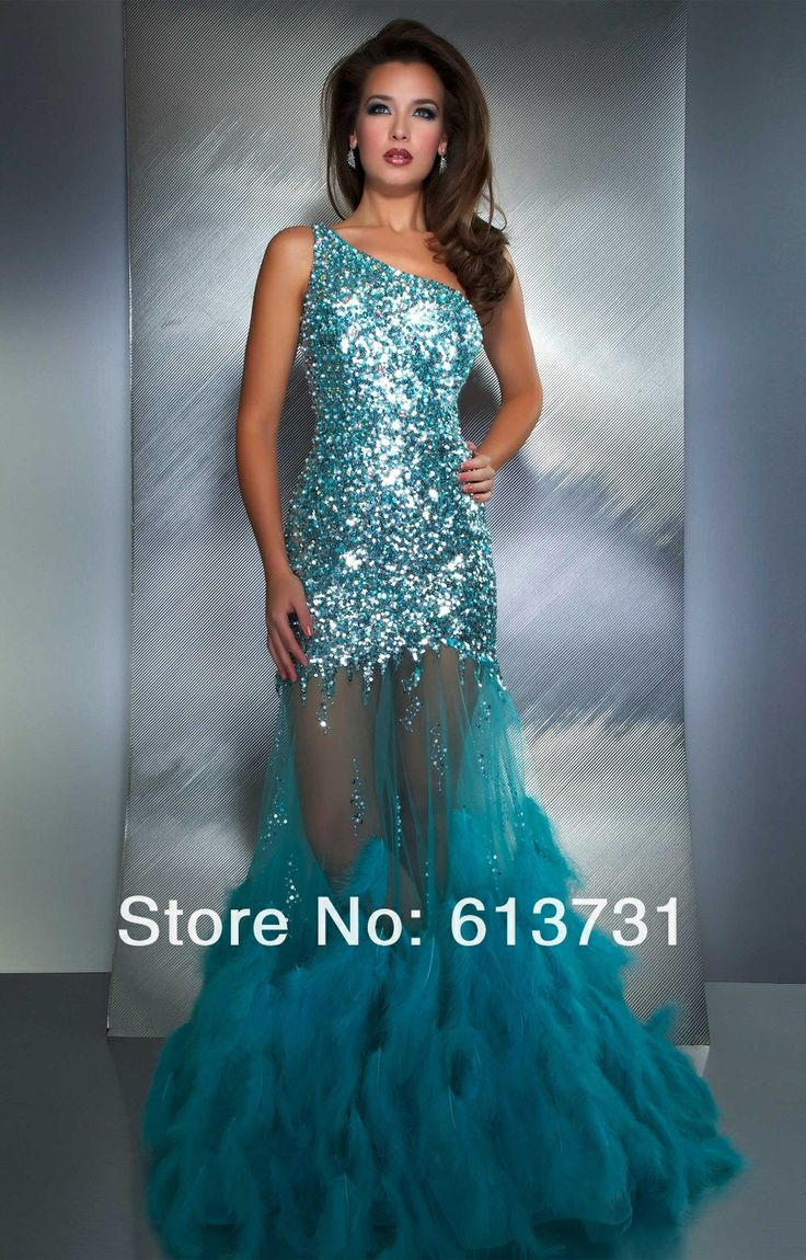 Old Fashioned Cheap Prom Dresses In Usa Ornament - Colorful Wedding ...
