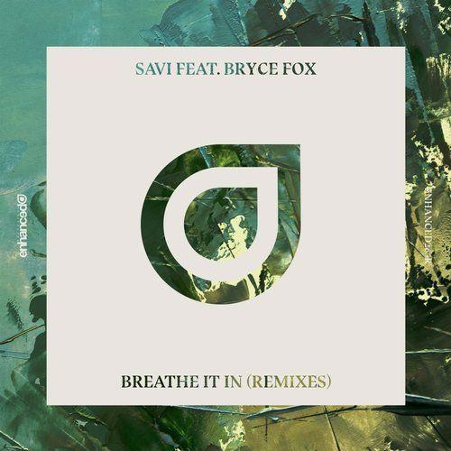 PURCHASED great #BigRoom track! Savi (@djsavi) Featuring Bryce Fox (@BryceFoxed) New Releases: Breathe It In (Noah Neiman (@NoahNeiman) x Anevo (@ItsAnevo) Remixes) on Beatport (@beatport)