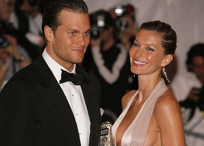 17 Best ideas about Tom Brady Net Worth on Pinterest | Ugg ... Gisele Bundchen Net Worth