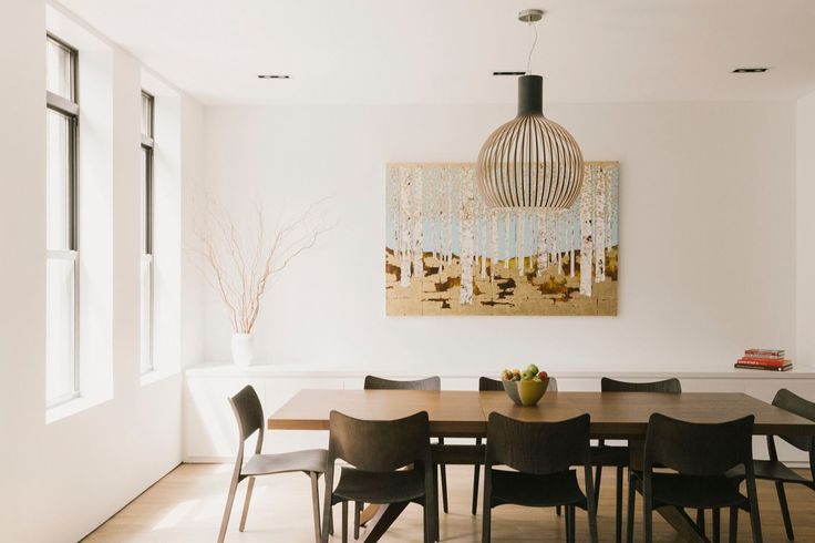 Chelsea Apartment - Picture gallery