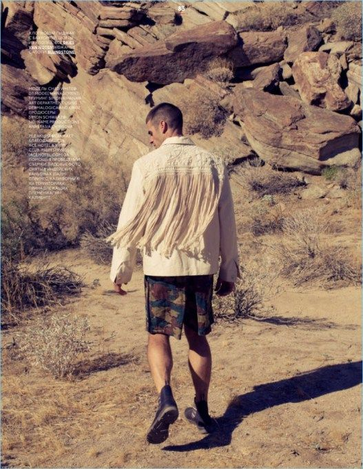 Chad-White-2017-Editorial-GQ-Style-Russia-010