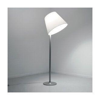 Adrien Gardere Melampo Lamp