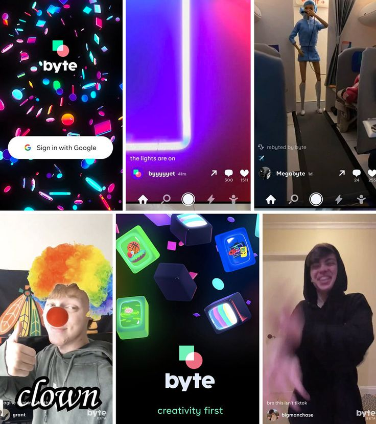 Vine cofounder launches new app to take on TikTok, here's