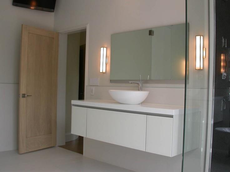 led bathroom lighting ideas. lighting design by moises malave at lightology greta wall edge designlighting ideasbathroom led bathroom ideas